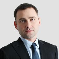 ABelyshev.jpg